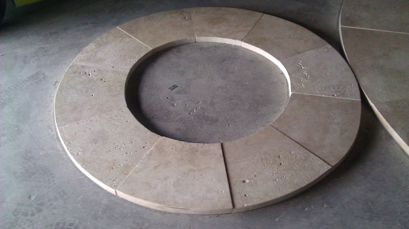24x24-paver-used-to-make-custom-fabrication2
