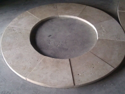 24x24-paver-used-to-make-custom-fabrication2