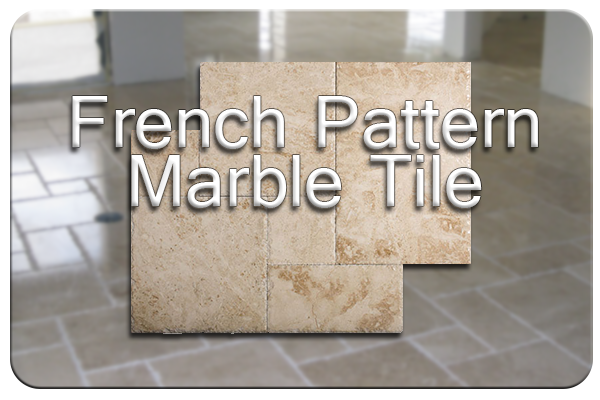 french pattern tile wholesale travertine tiles pavers marble floor tiles pavers