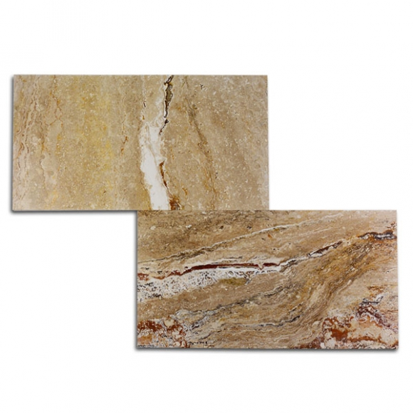 12X24-LEONARDO-POLISHED-Filled-Travertine-TILE.jpg