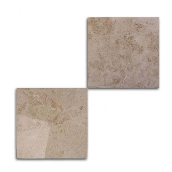 12x12-Royal-Cappuccino-Polished_tile.jpg