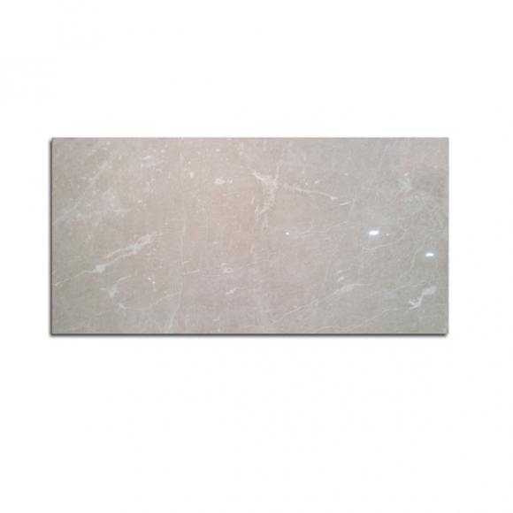 12x24-Ephesus-Classic-Polished-Marble-Tile