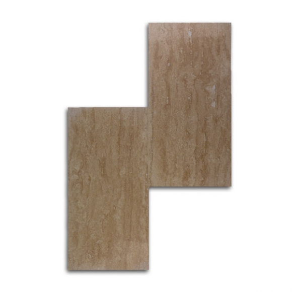 12x24-Ivory-Aspendos-Travertine-Tile.jpg