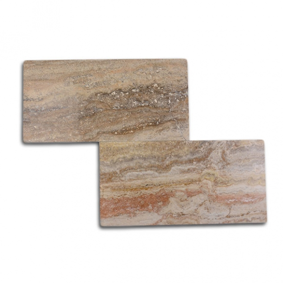 12x24-Savannah-Sunset-Polished-Filled-Travertine-Tile.jpg