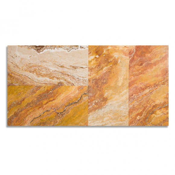 12x24-autumn-blend-polished-travertine-tiles.jpg