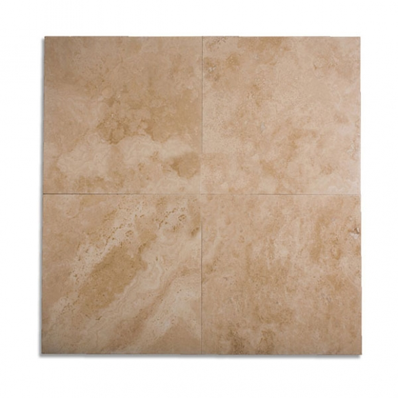 18X18-PATARA-LIGHT-Filled-HONED-Travertine-TILE.jpg