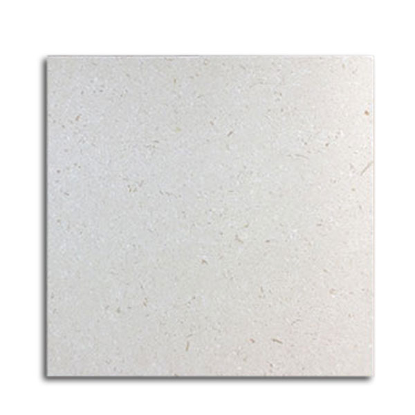 Shell Stone Brushed Tile