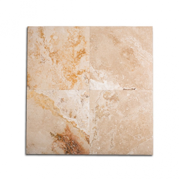 18x18-Antique-Blend-Honed-and-Filled-Travertine-Tiles.jpg