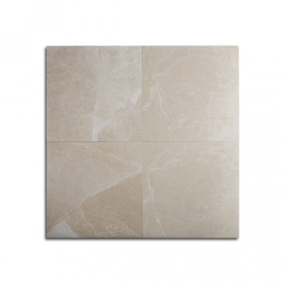 18x18-Ephesus-Beige-Polished-Marble-Tile.jpg