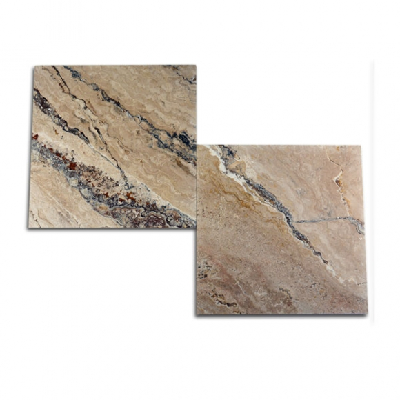 18x18-Leonardo-Honed-and-Filled-Travertine-Tile.jpg