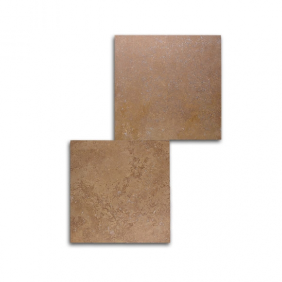 18x18-Noce-Royal-Honed-and-Filled-Travertine-Tile.jpg