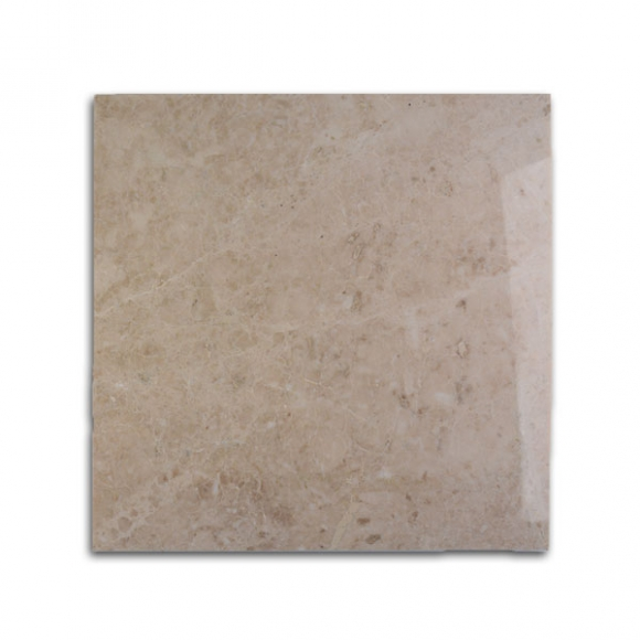 18x18-Royal-Cappuccino-Select-Polished_Marble-Tile.jpg