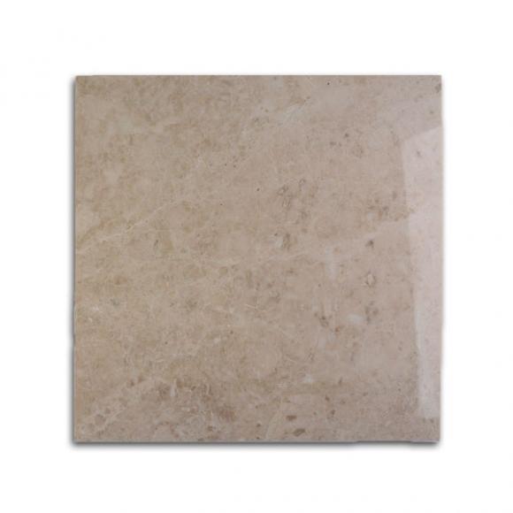 18x18-Royal-Cappuccino-Select-Polished_Marble-Tile.jpg