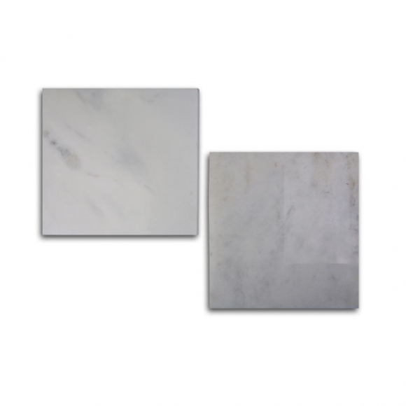 18x18-White-Pearl-Select-Polished-Marble-Tile.jpg