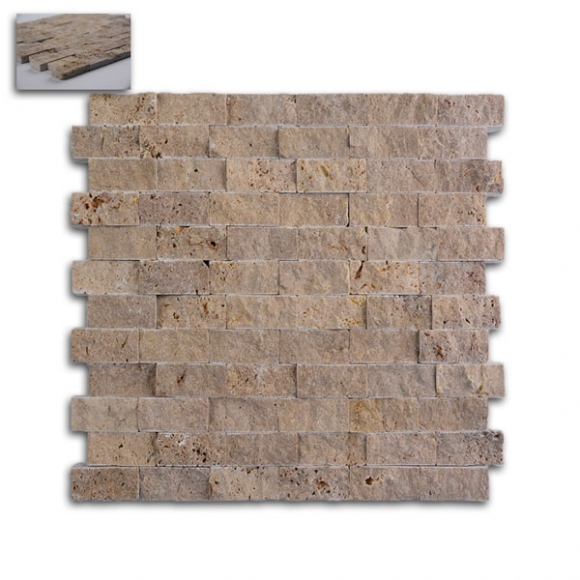 1X2-NOCE-Travertine-SPLIT-FACE-MOSAIC.jpg