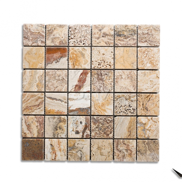 1x1-Autumn-Blend-Tumbled-Travertine-Mosaic.jpg