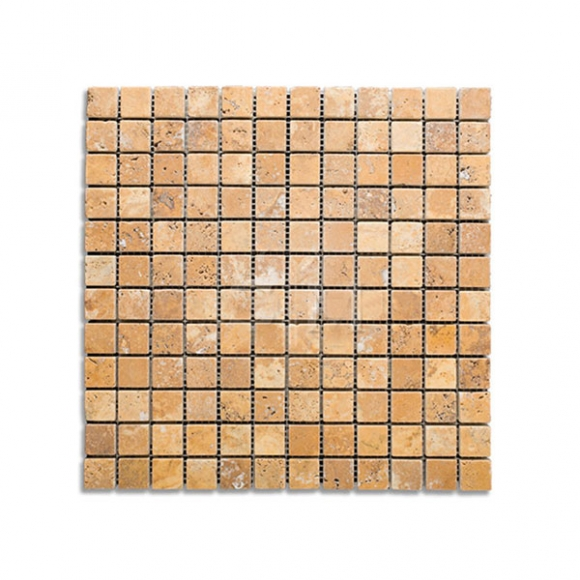 1x1-Gold-Tumbled-Travertine-Mosaic.jpg