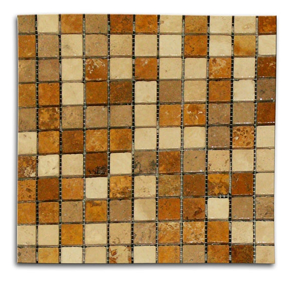 1x1-Mix-Multi-Color-Tumbled-Travertine-Mosaic.jpg