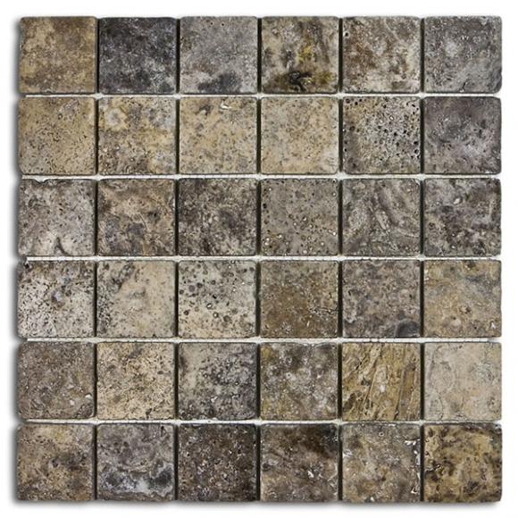 1x1-Silver-Tumbled-Travertine-Mosaic.jpg