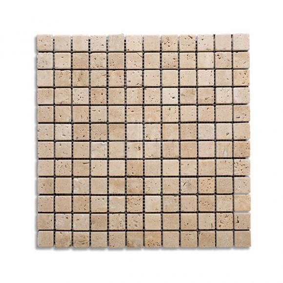1x1-ivory-mosiac-tiles.jpg