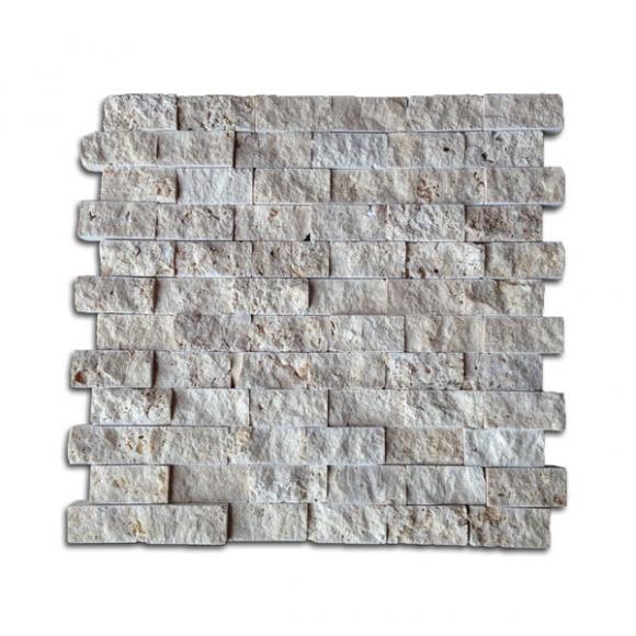 1x2-Ivory-Split-Face-mosaic-tile.jpg