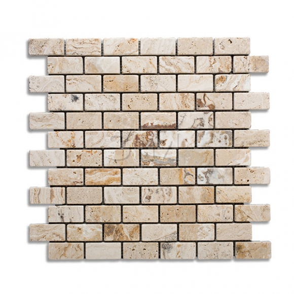 1x2-Leonardo-Tumbled-Travertine-Mosaic.jpg