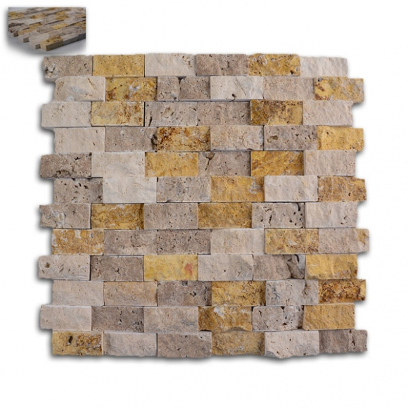 1x2-Mixed-Splitface-Mosaic-Tile.jpg