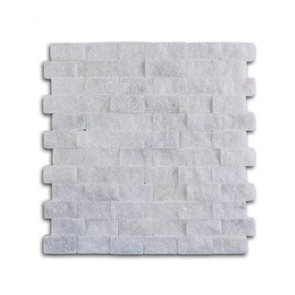 1x2-White-Pearl-Splitface-Mosaic-Tile.jpg