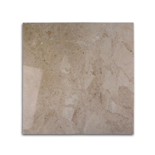 24x24 Royal Cuccion Select Polished Marble Tile Jpg