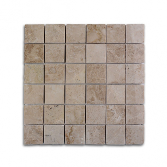 2x2-Cappuccino-Polished-Marble-Tile-Mosaic.jpg