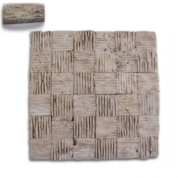 2x2-Ivory-Scratched-Mosaic-Surface.jpg