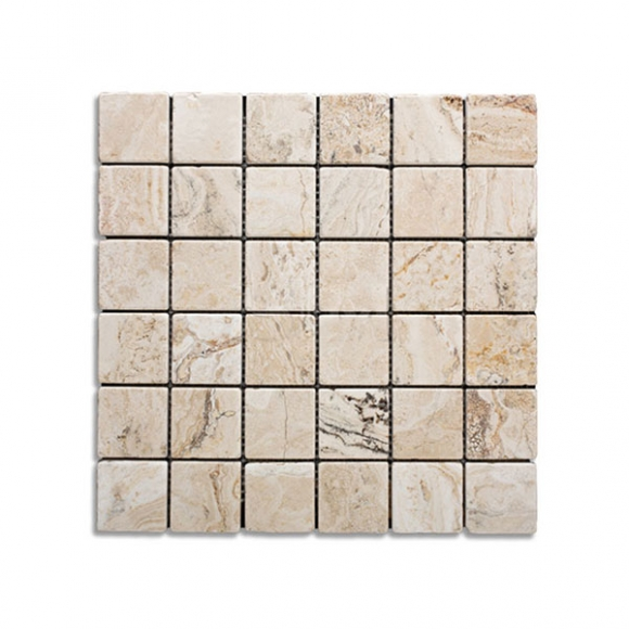 2x2-Leonardo-Tumbled-Travertine-Mosaic.jpg