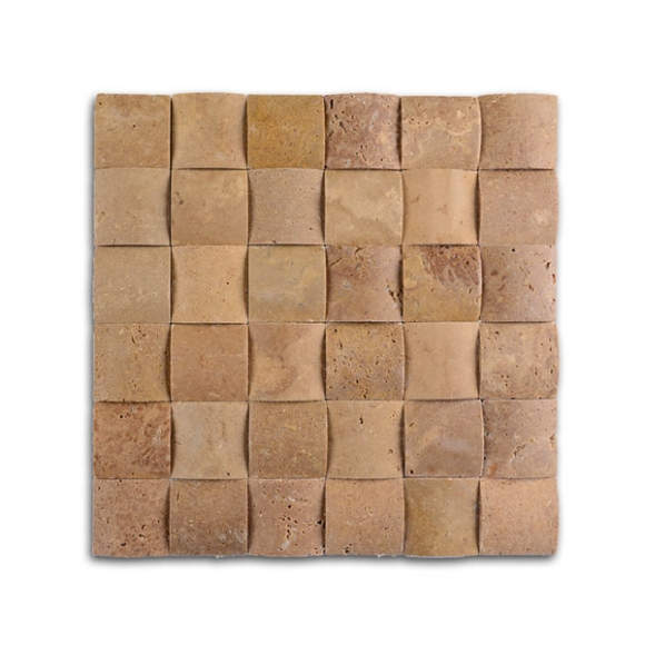 2x2-Noce-Basket-Weave-Mosaic-Tile.jpg