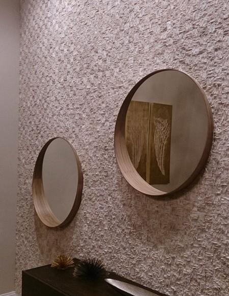 2x2-Scratched-Travertine-Mosaic_01