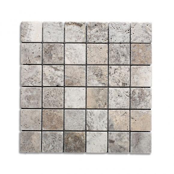 2x2-Silver-Tumbled-Travertine-Mosaic.jpg
