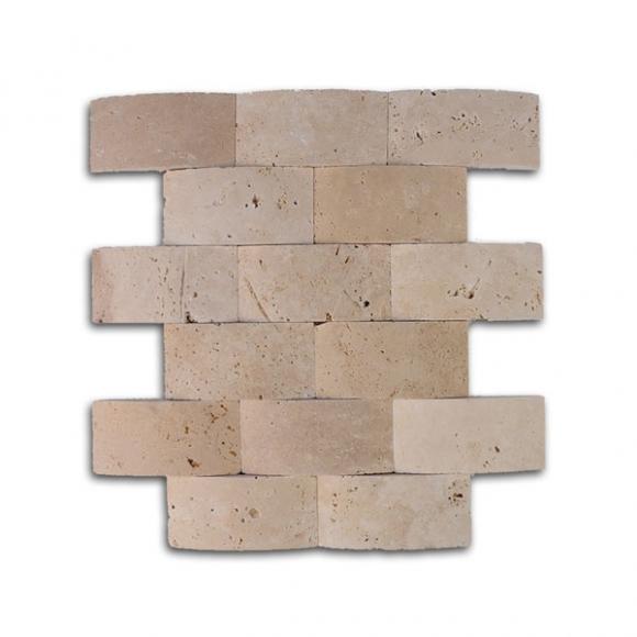 2x4-Ivory-Weave-Mosaic-Tile.jpg