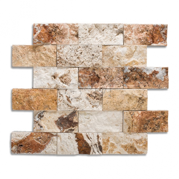 2x4-Leonardo-Travertine-Split-Face-Mosaic.jpg