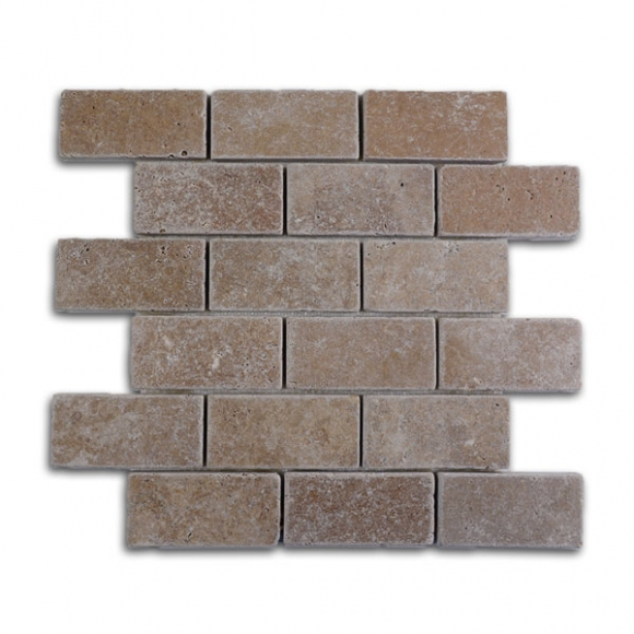 2x4-Noce-Tumbled_Travertine-Mosaic-Tile.jpg