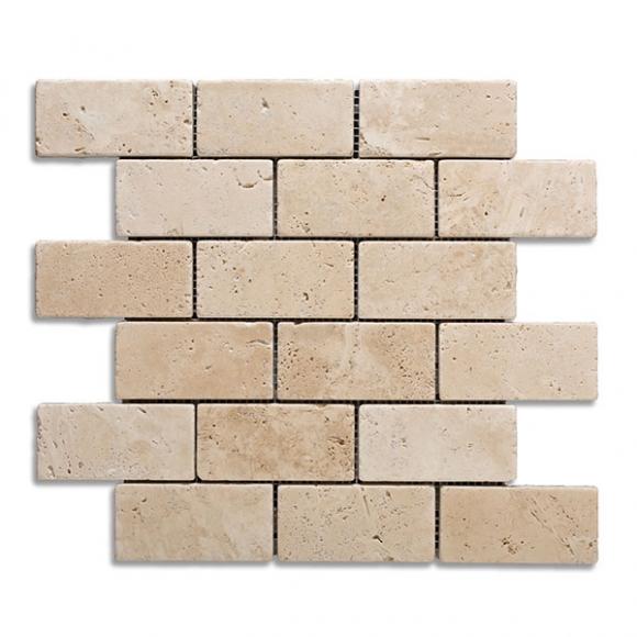 2x4-ivory-mosaic-tiles.jpg