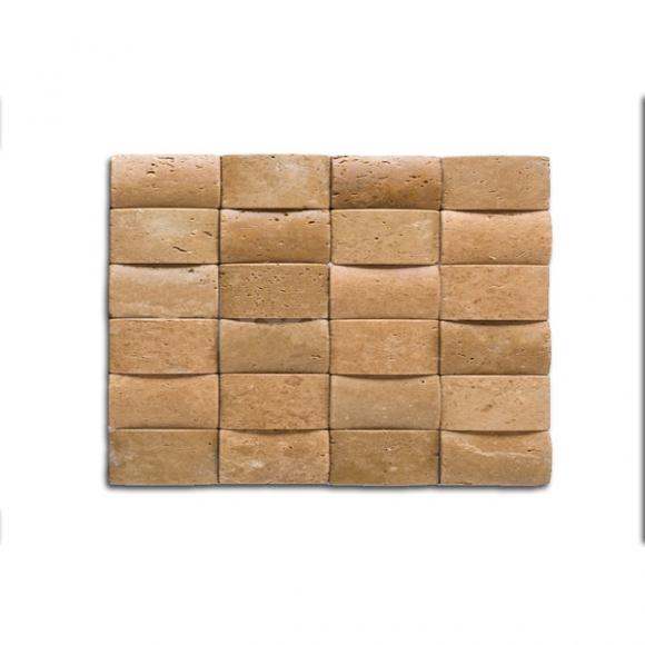2x4-noce-weave-mosaic-tiles.jpg