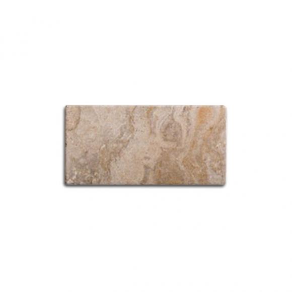 3X6 SCABOS CAPPADOCIA Tumbled Travertine TILE