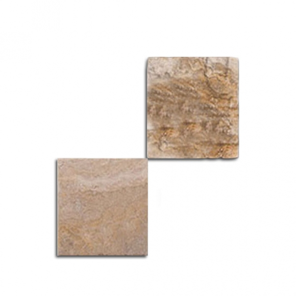 6X6-SCABOS-CAPPADOCIA-Tumbled-Travertine-TILE.jpg