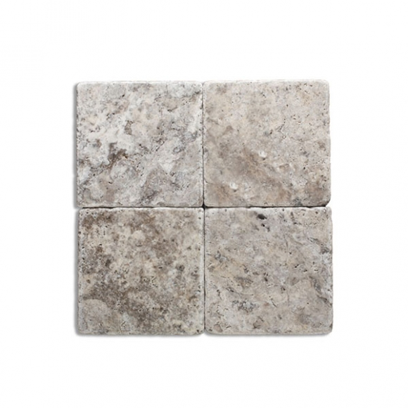 6X6-SILVER-Tumbled-Travertine-TILE.jpg