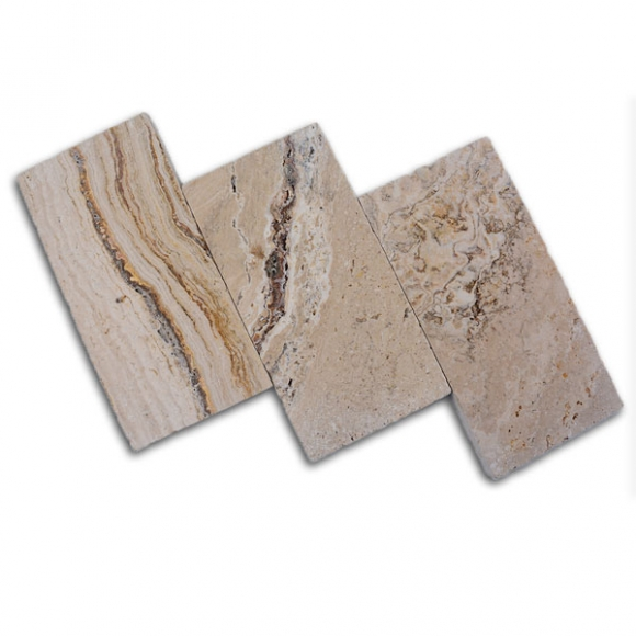 6x12-Leonardo-Tumbled-Travertine-Paver.jpg