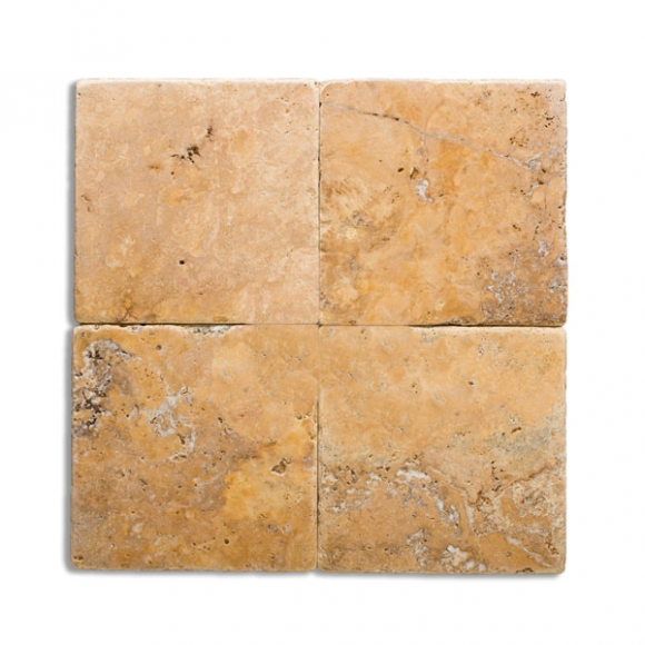6x6-gold-tumbled-tiless.jpg