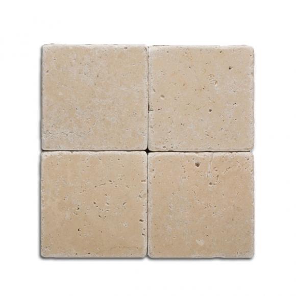 6x6-ivory-tumbled-tile