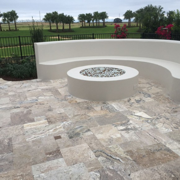 French-Pattern-ANTIQUE-ONYX-Tumbled-Patio-(4)