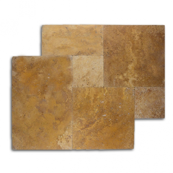 French-Pattern-Desert-Gold-Tumbled-Travertine-Tile.jpg