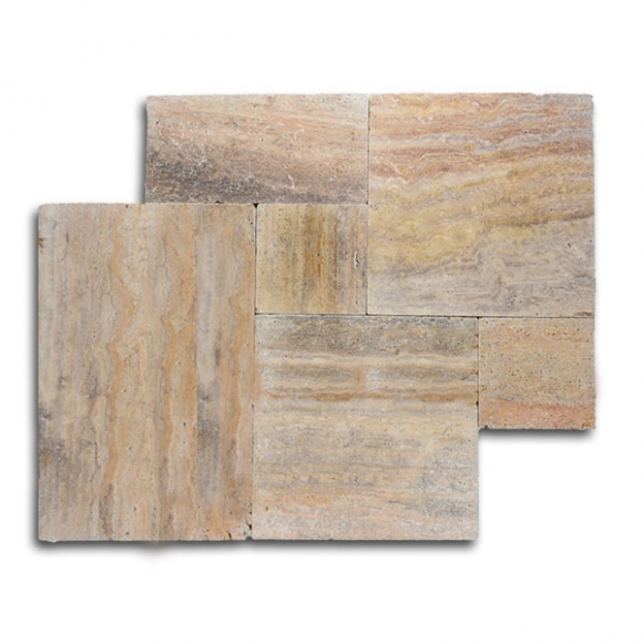 French-Pattern-Savannah-Sunset-Tumbled-Travertine-Paver.jpg