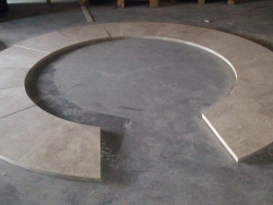 24x24-paver-used-to-make-custom-fabrication